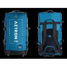 SUP Bag - Aztron ATLAS Roller Bag 120L