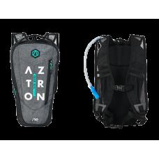 Bag - Aztron Hydration Bag 10L