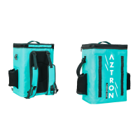 Bag - Aztron Thermo Cooler Bag 38L