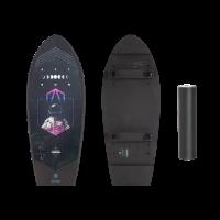 Balance Board | COSMOS  | Aztron