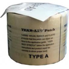 Repair - TEAR AID Tape